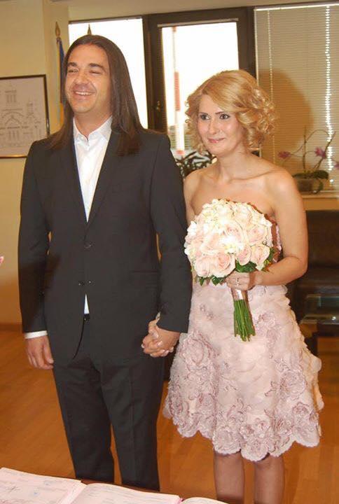 Alessandra Stoicescu a sărbătorit 4 ani de căsnicie. Surpriza de proporții pe care i-a făcut-o soțul ei | FOTO