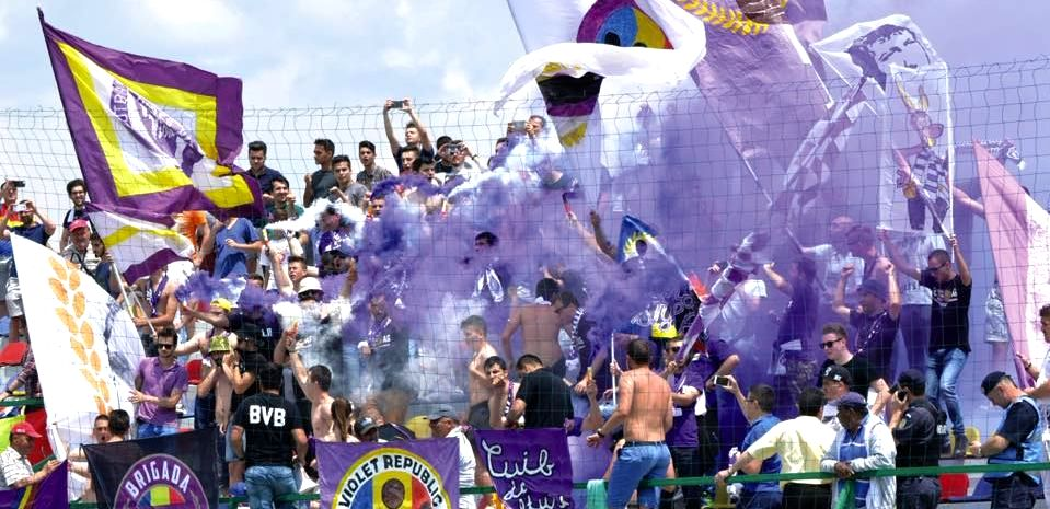Legendara FC Argeș a reînviat! SCM Pitești a luat, oficial,…