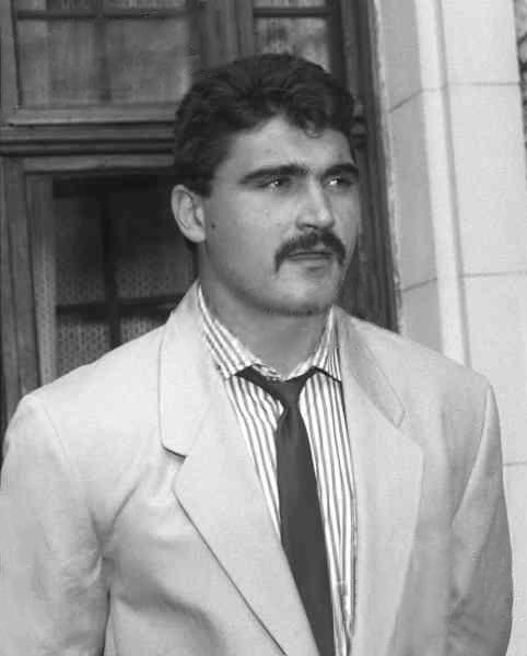 """Gheorghe Gușet, la un pas de moarte și în 2008. A primit un rinichi de la un tânăr aflat în moarte cerebrală. """"E dureros că lumea te uită când ești bolnav"""""""