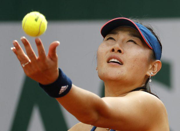 Simona Halep - Ying Ying Duan, în optimile turneului de la Shenzhen. Calificare pe motorină. Simo rămâne numărul 1 WTA | VIDEO