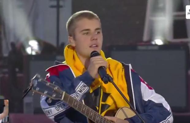 Concert caritabil în memoria victimelor de la Manchester Arena. Ariana Grande revine pe scenă