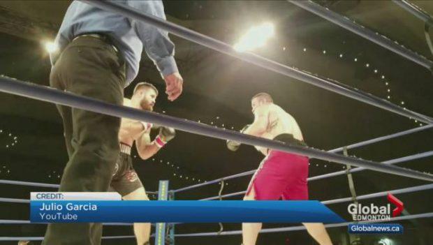 Luptătorul UFC Tim Hague a murit duminică, după două zile în care s-a aflat în moarte cerebrală. Încasase vineri un KO năucitor. Ce face Mc Gregor? | FOTO&VIDEO