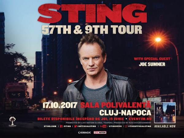 afis-sting-concert-cluj-2017