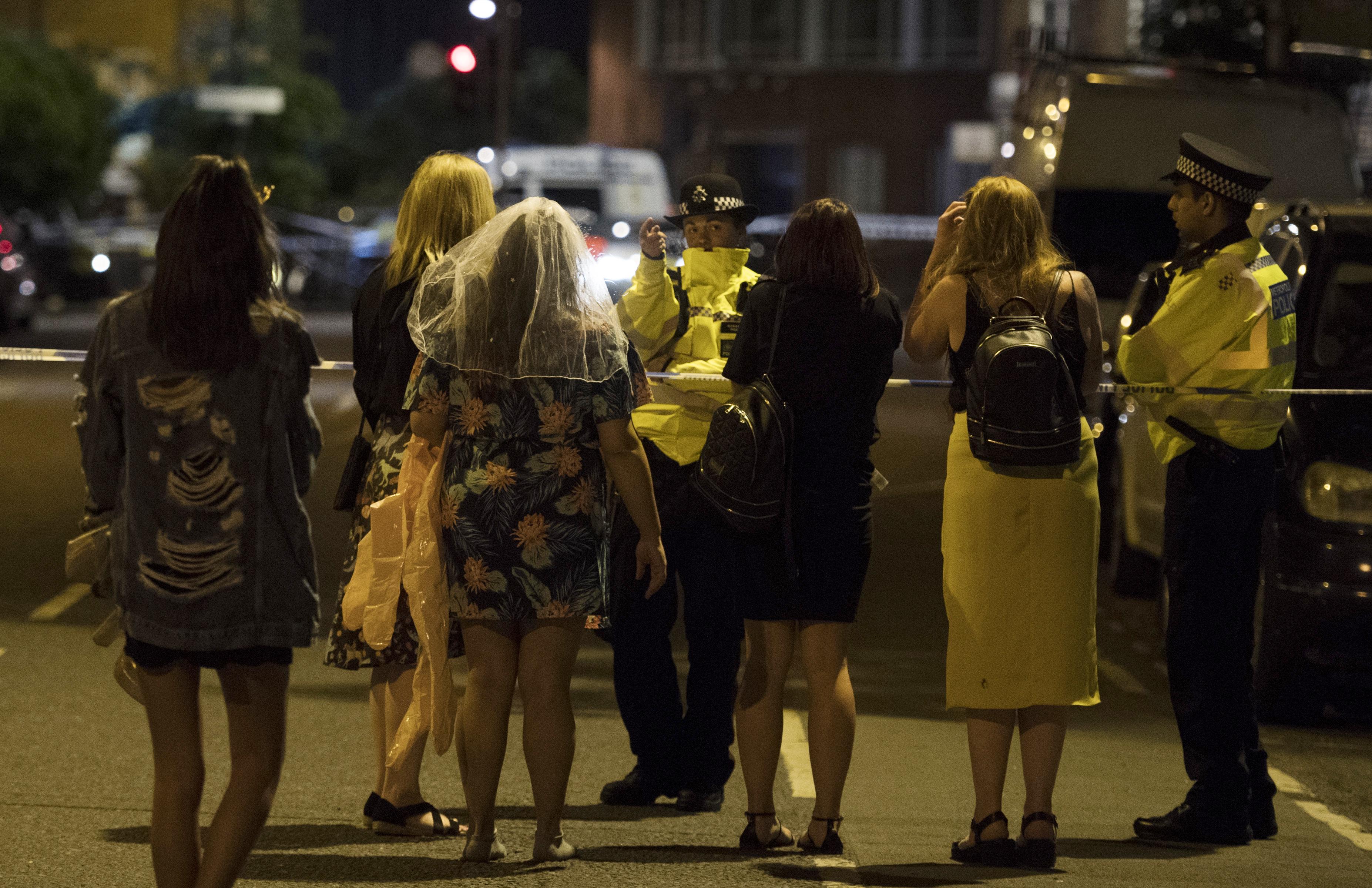 Atentat în Londra | Cum s-a desfășurat atacul terorist din capitala Marii Britanii. Tot ce se știe despre atentat