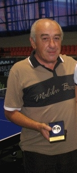 Aurel Ovanez