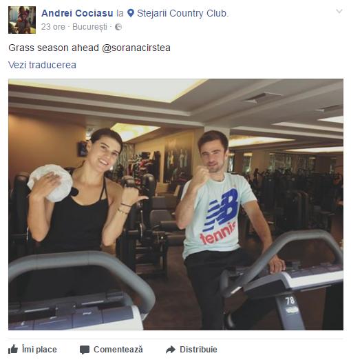 """LIVETEXT Simona Halep - Carla Suarez Navarro, în """"optimi"""" la Roland Garros. Magnifique! Românca este în """"sferturi"""". Calcă totul în picioare la Paris, unde n-a pierdut vreun set"""