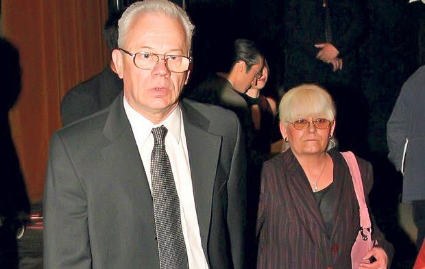 Actorul Valentin Uritescu împlinește 76 de ani. O viață de poveste