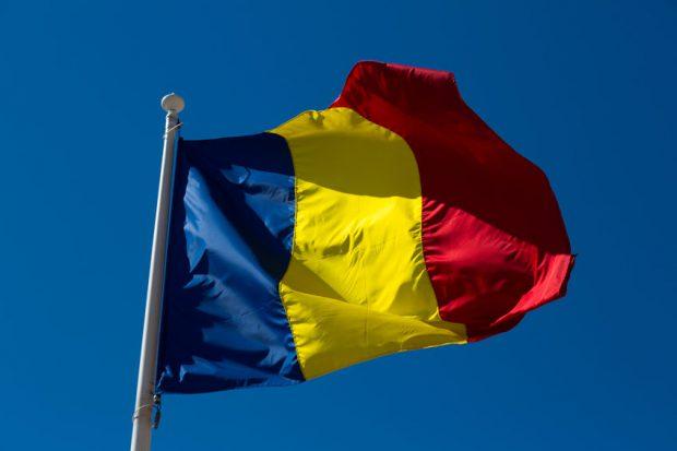 Ziua Naţională a României, sărbătorită în străinătate. Evenimentele online la care puteți participa