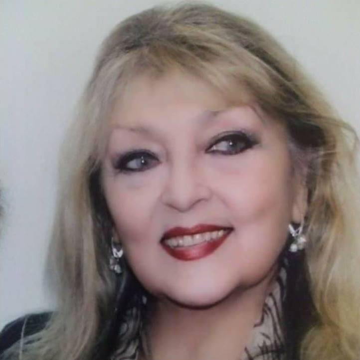 Compozitorul de muzică ușoară Dumitru Lupu a murit, chiar de ziua de naștere a soției sale, Ileana Șipoteanu