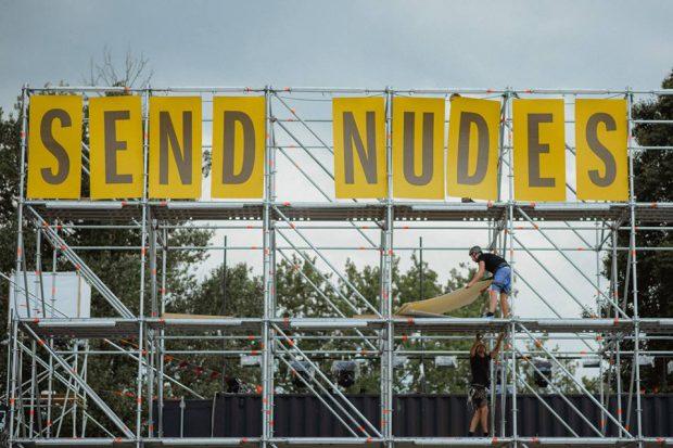 EC-send-nudes