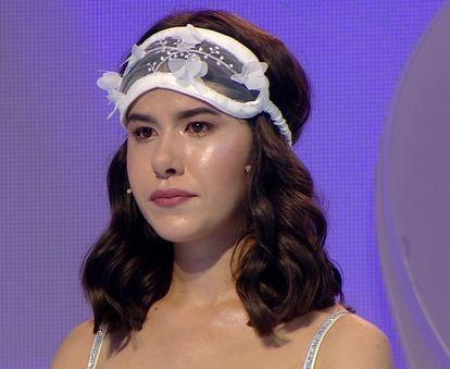 Raluca Bădulescu, în lacrimi la TV. N-a mai rezistat și a izbucnit în plâns