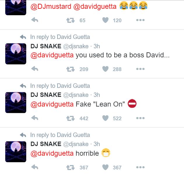"""DJ Snake, pentru prima oară în România. Lucruri inedite despre DJ-ul francez din spatele hit-ului """"Turn down for what"""""""