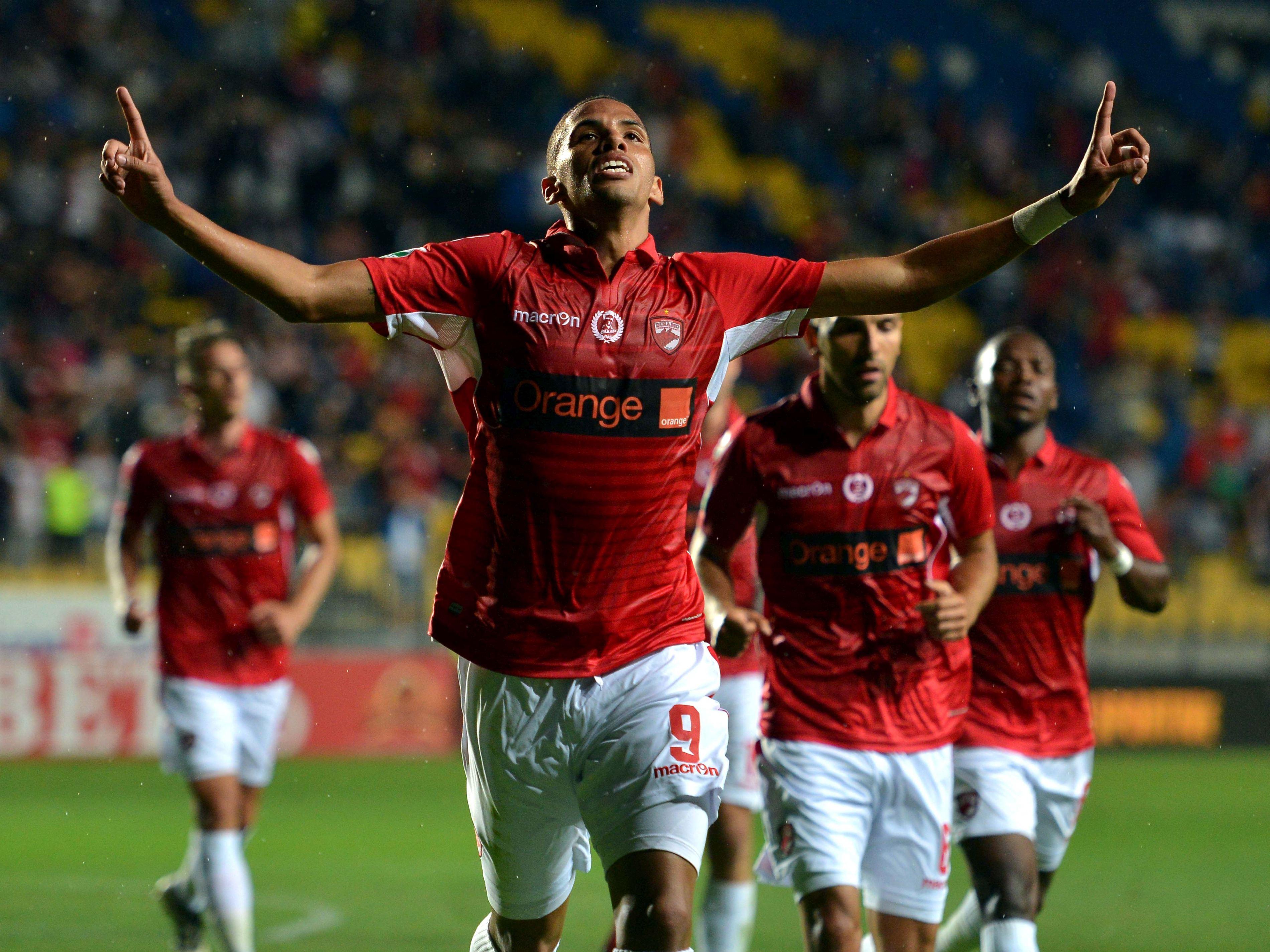 Vești excelente pentru CSU Craiova și Dinamo. Milan și Bilbao…