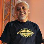 EXCLUSIV/ Paul Ciuci, înfierat de foștii colegi. Mărturii scandaloase ale celor pe care i-a eliminat din Compact