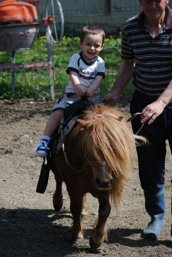 Băiețelul prezentatoarei TV Magda Vasiliu a fost diagnosticat cu cancer. Drama pe care o trăiește vedeta