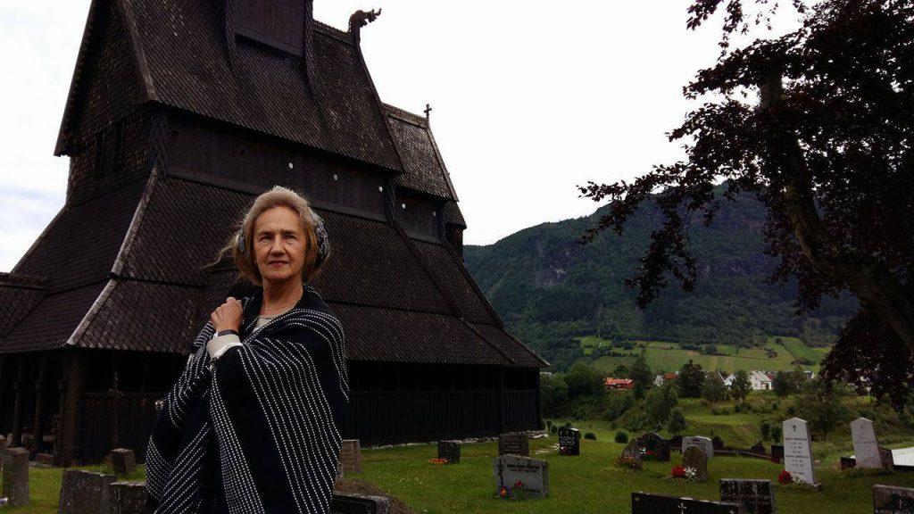 Ce i-a transmis Sofia Vicoveanca soției compozitorului Dumitru Lupu. Cuvinte sfâșietoare