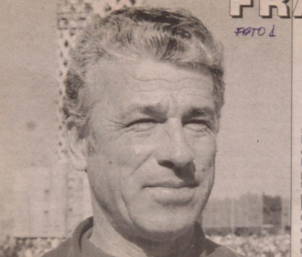 Francisc Zavoda