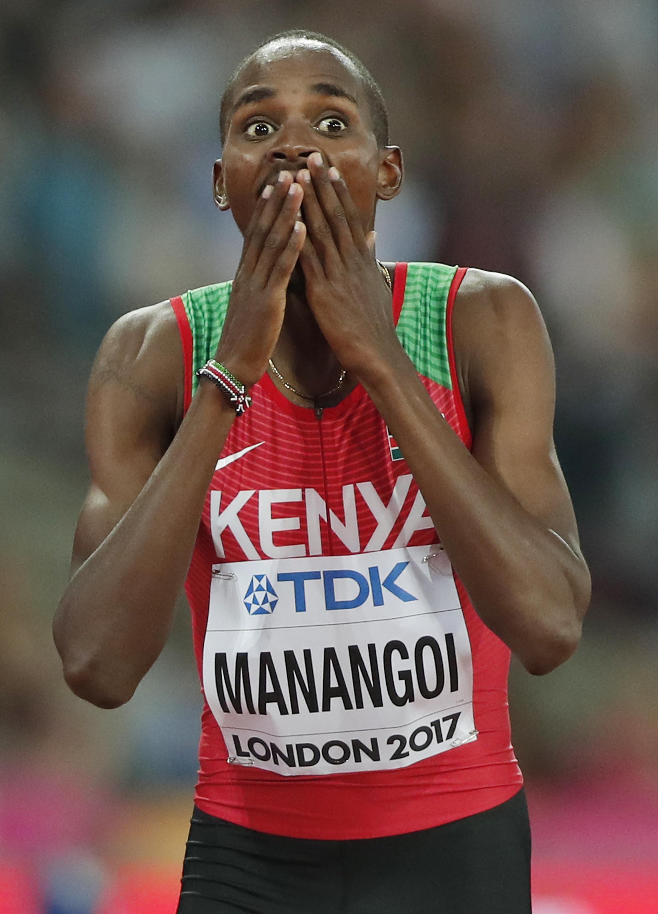 Atleta americană Allyson Felix, campioană la 4x400 m, a câștigat a 16-a sa medalie mondială