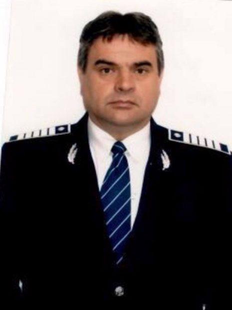 """Criminalii polițistului și-au """"înghițit limba"""" A început procesul fraților Tomoiagă, asasinii care l-au hăcuit chiar în biroul său pe agentul șef principal Gheorghe Nica, șeful de post de la Vișeu de Jos"""