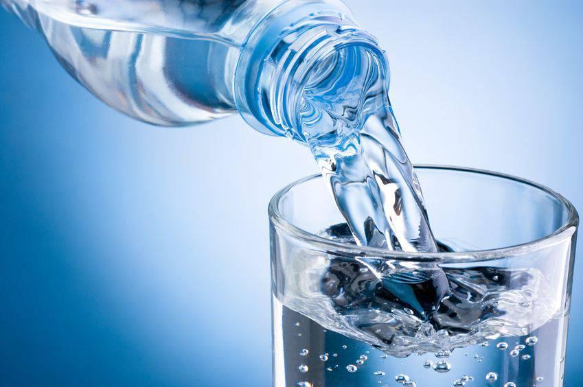 Imagini pentru apa