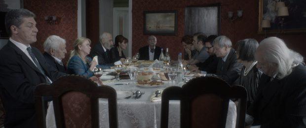 """Ultimul film al regretatului Mircea Albulescu. Detalii neștiute despre """"Aniversarea"""""""