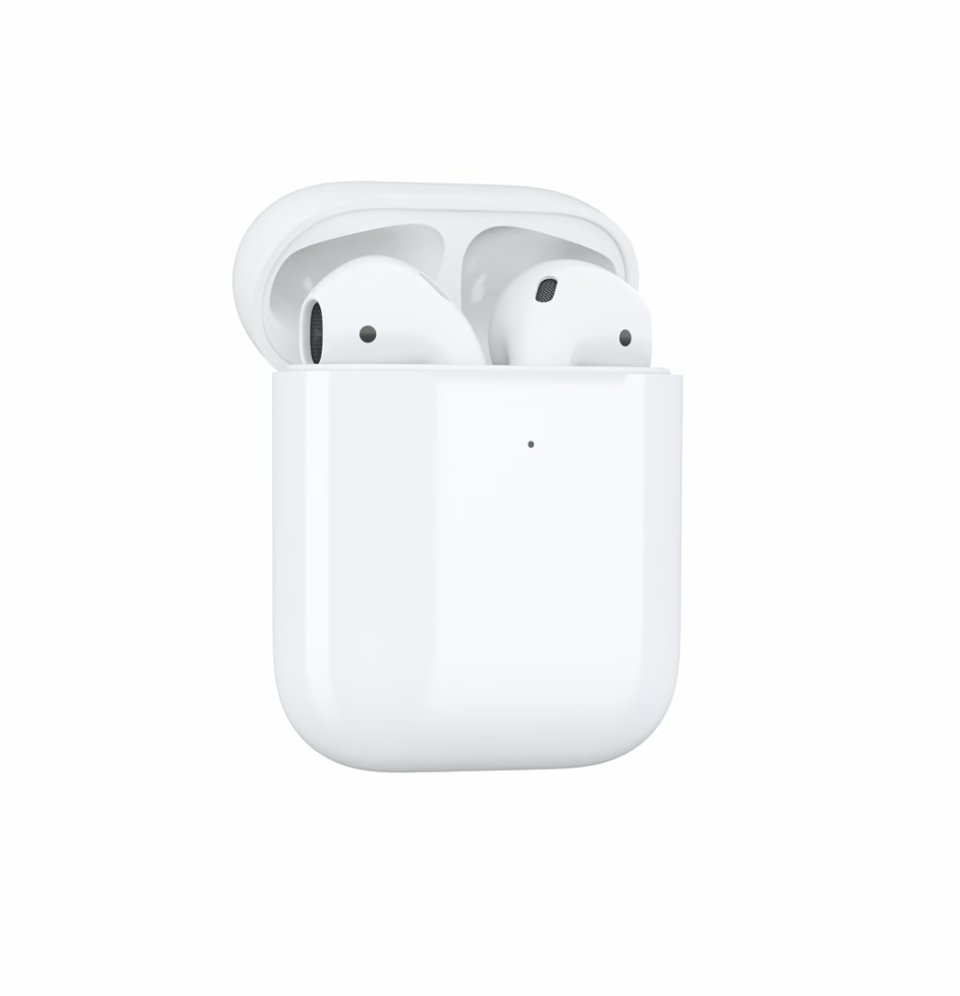 Apple AirPods 2017