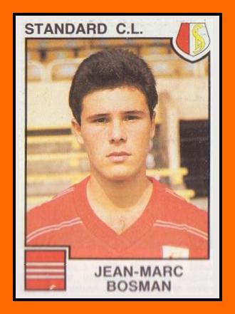 """FOTO&VIDEO   Libertatea a fost în Belgia pentru un interviu exclusiv cu Jean-Marc Bosman, omul care a schimbat istoria fotbalului. """"Steaua nu va mai câștiga niciodată Liga Campionilor"""""""