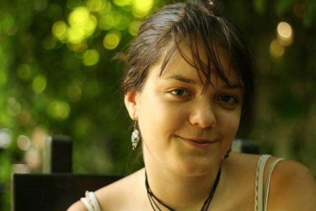Mihaela-Balan