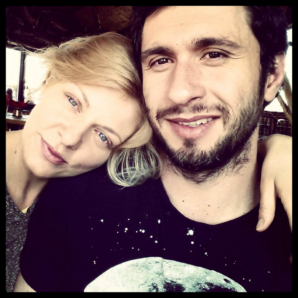 EXCLUSIV | Dragoș Bucur, așa cum puțini îl cunosc. Dezvăluiri impresionante ale celebrului actor