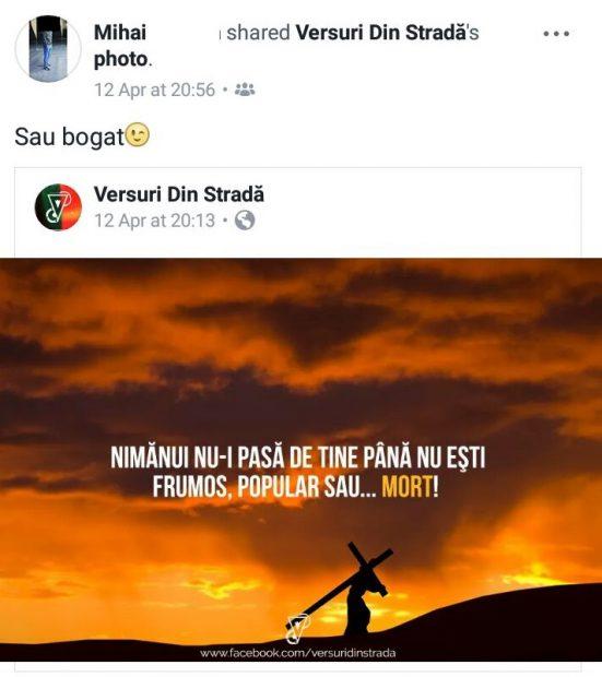 WhatsApp-Mihai