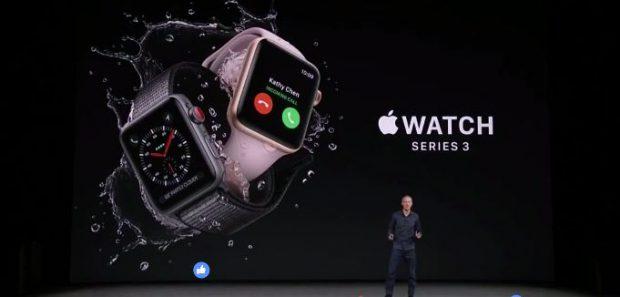FOTO&VIDEO | iPhone X s-a lansat. Tot ce trebuie să ştii despre telefonul Apple care îţi recunoaşte faţa şi emoţiile