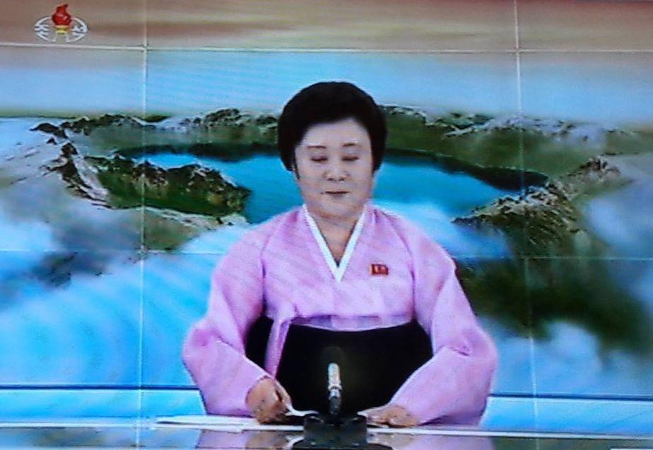 Coreea de Nord a testat o bomba nucleară de 10 ori mai puternică decât precedenta