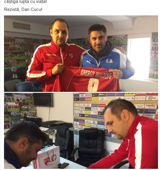 """Liga 1 la fotbal, etapa a 13-a. Dinamo  - Astra Giurgiu 1-1. """"Câinii"""", al cincilea meci consecutiv fără victorie"""
