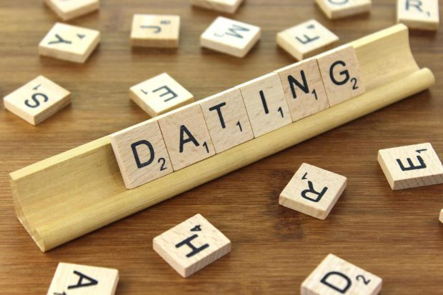 VIDEO/ Cum să-ți găsești jumătatea în 7 minute! Speed dating în București