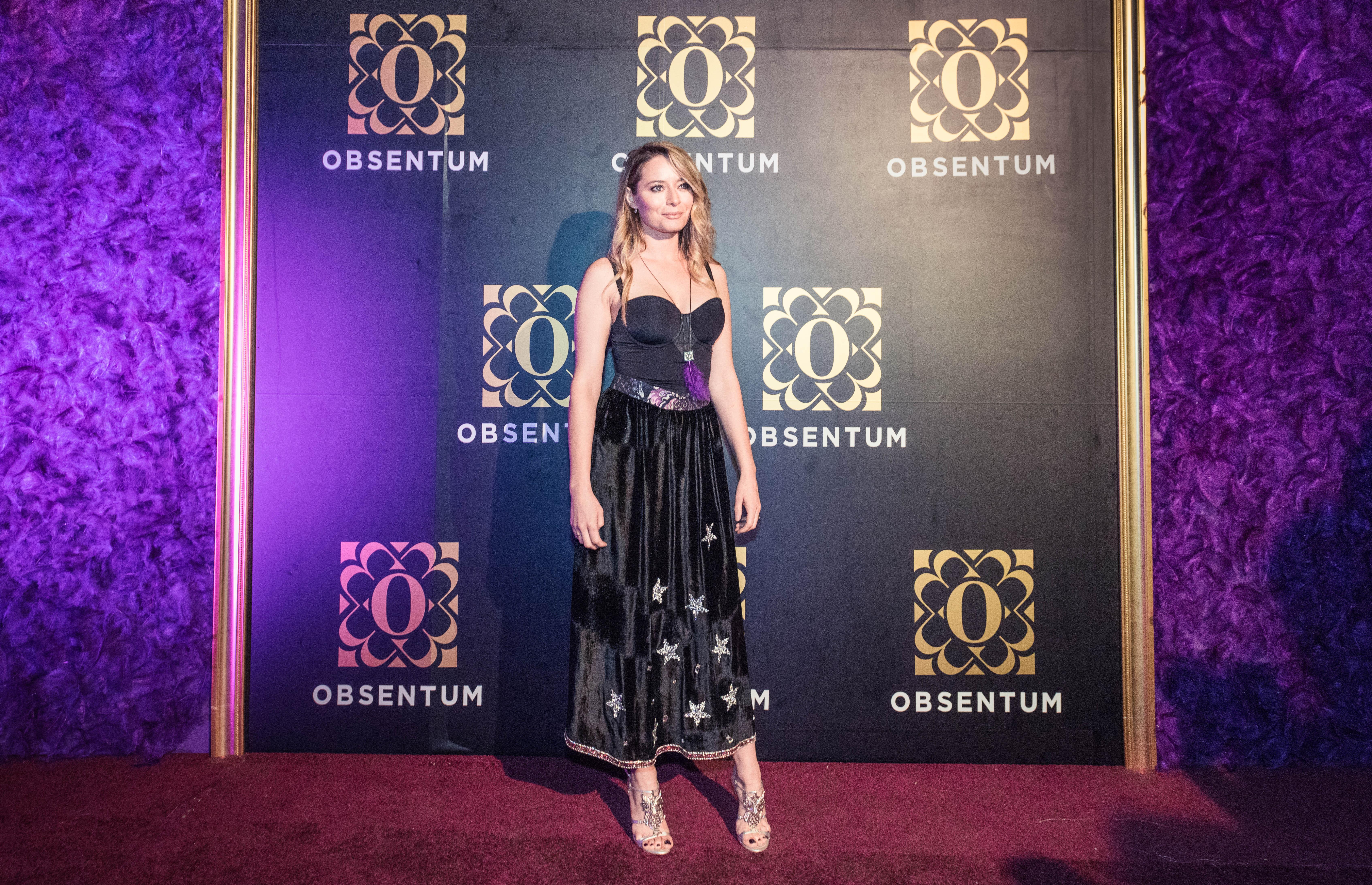 VIDEO EXCLUSIV | Laura Cosoi are o relație specială cu soacra ei. Ce sfat i-a dat mama lui Cosmin Curticăpean