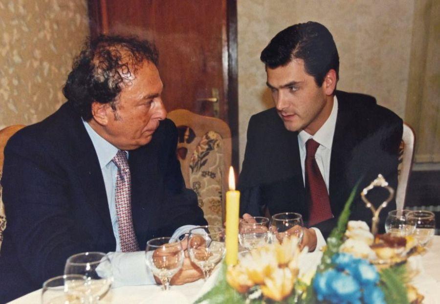 """Mircea Radu, șocat de o decizie luată în TVR. """"Au crezut că e garderobier"""""""