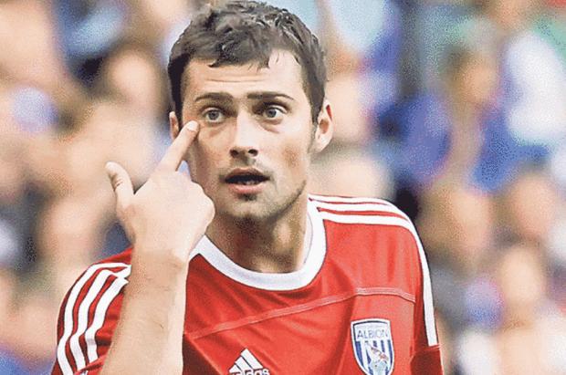 Mihai Bendeac, la un pas de bătaie cu Gabi Tamaș. S-a întâmplat într-un club din Capitală. Au fost despărțiți de bodyguarzi