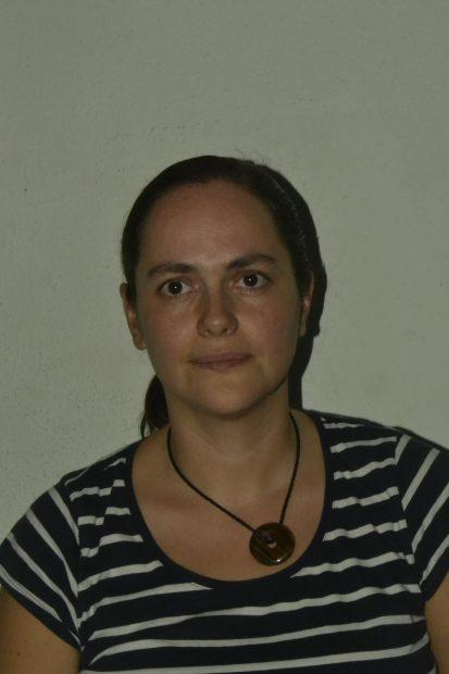 dr. Raluca Grozăvescu