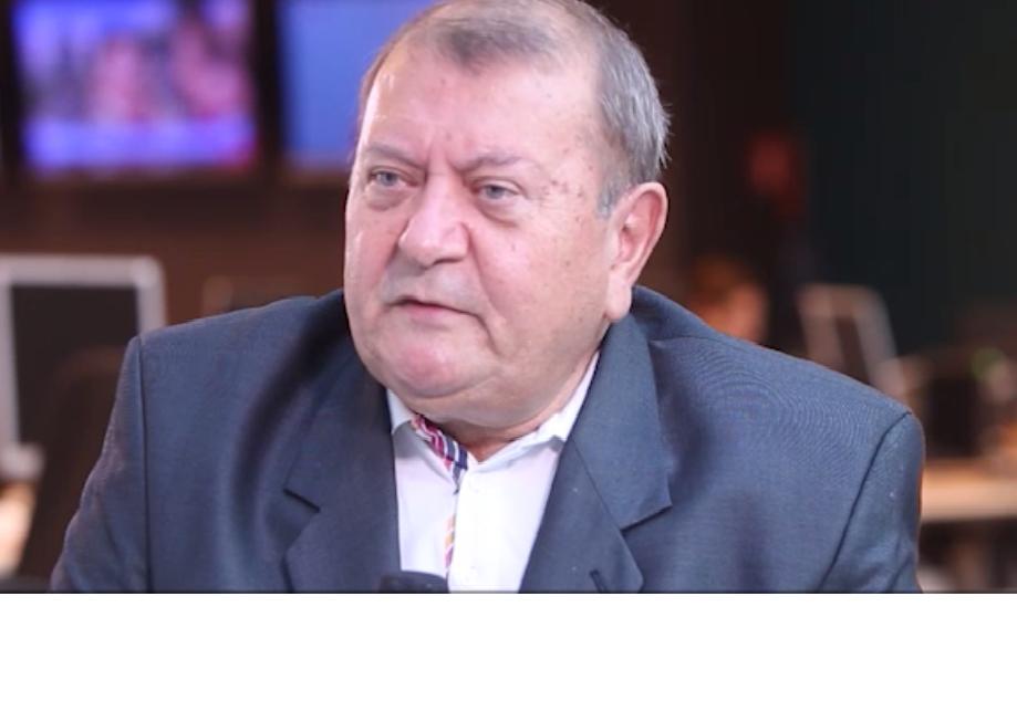 Ioan Chiș, fost director al Direcției Generale a Penitenciarelor, vorbește într-un interviu pentru Libertatea cum erau condițiile în penitenciare înainte de 1989 și cât plătea statul pentru deținuți.