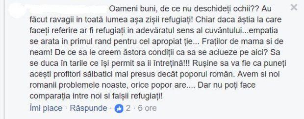 Activiștii care ajută refugiați sunt acuzați de trădare de țară.