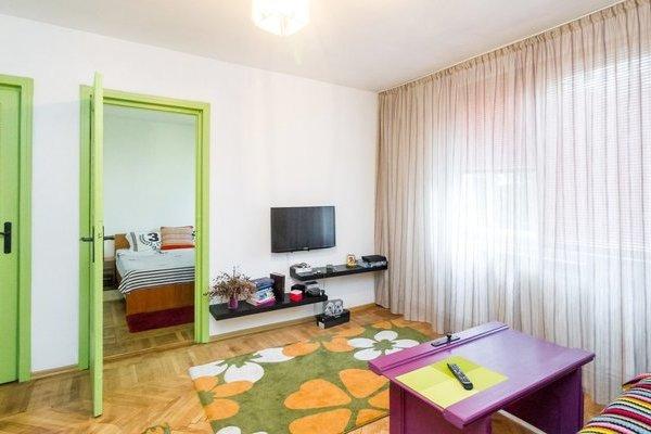 Cel mai ieftin apartament cu 2 camere din zona Gara de Nord