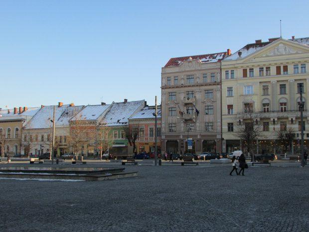 garsoniere de închiriat în Cluj-Napoca