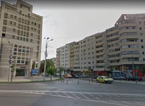 Garsoniere de închiriat în Iași