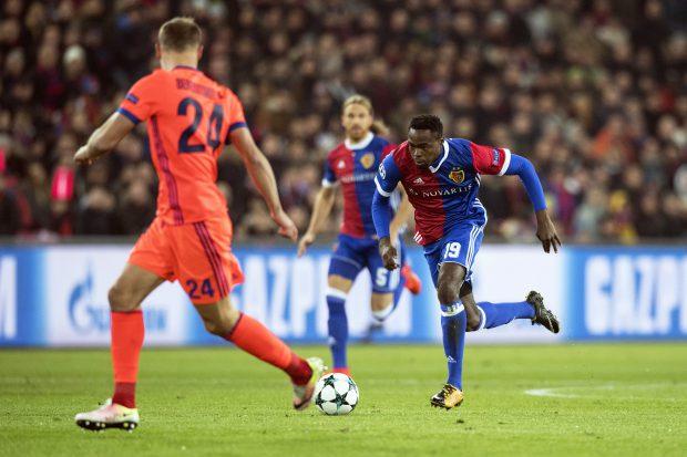LIVESCORE AS Roma - Chelsea, meciul zilei în Liga Campionilor. Italienii au făcut show. Stanciu, martor la măcelul de la Paris. Surpriză la Madrid / FOTO&VIDEO