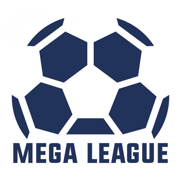 Ce este Mega League, competiția care își propune să reunească cele mai importante formații din sud-estul Europei