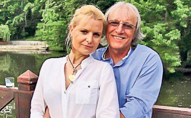 Adevărul despre starea de sănătate a lui Mihai Constantinescu. Soția acestuia a oferit detalii