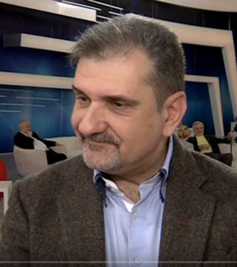 Îl mai știi pe Radu Coşarcă? Iată cum arată astăzi | FOTO