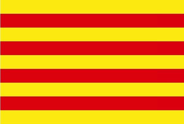10 steaguri verzi de căutat în loc să se concentreze cinic pe steagurile roșii - Viaţă -