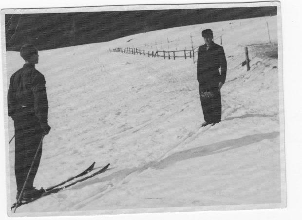 Regele Mihai a murit. Legăturile Alteței Sale cu sportul: schi, mașini, rugby și oină!