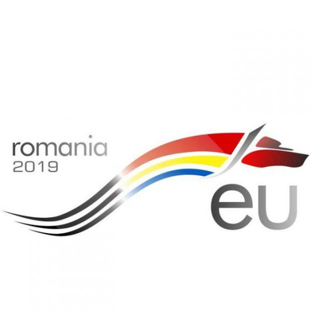 Totul despre logo-ul României la președinția UE. De ce românii se simt aproape de lupul dacic tricolor